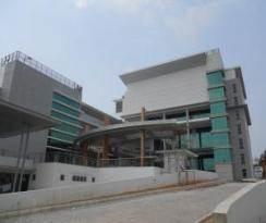 Majlis Perbandaran Sungai Petani, Kedah