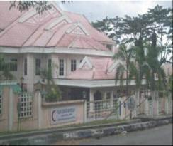 Klinik Kesihatan Mahmodiah,  Johor Bharu , Johor