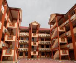 Pejabat Pelajaran Daerah Kuala Muda/Yan Sungai Petani, Kedah