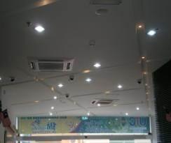 Urban Transformation Centre (UTC), Melaka