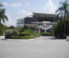 Universiti Lim Kok Wing  Cyberjaya