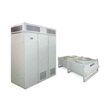 Precision Environmental Control Air Conditioner